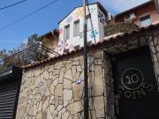 10 Coins BedTours