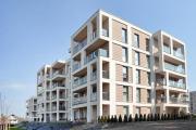 Apartament Kwarciana 7 Kielce