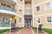 Deluxe Apartment Bad Füssing Owner Suite