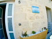 Ragusa 2 al mare