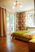 Bed Breakfast Sielce Warszawa
