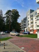 Apartament Mateusz Cesarskie Ogrody