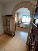 2 room Apartment in Heart of Warsaw