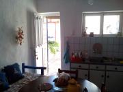 Faros Beach House