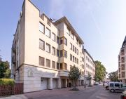 Apartment Skawińska A4You