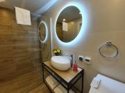 Apartament Azure 16 365PAM