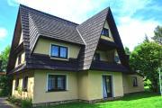 Dom u Małgosi