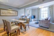 Luxury Apartments 10 Royal Parade