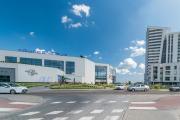 Apartament AquaTower Oliwia Laura REKIN