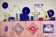 Ruta 80 Hostel