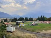 Cosy apartment at the foot of Pirin mountain