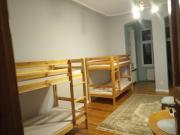 CJK Hostels Goleniow