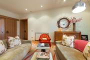 Luxury Modern Apartment in the heart of Rome