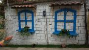 Къща за гости DANI DREAM