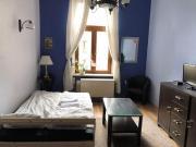 Krupnisza Apartment