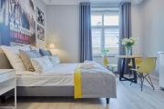 FLORIANSKA 32 by PI Apartments