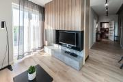 D Apartments Centrum Jurowiecka