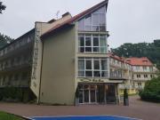 Villa Tarsis