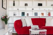 Penthouse Novum by Loft Affair