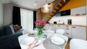 Apartamenty Wonder Home Sarnia