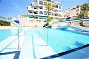 52 Luxury Pool ACWIFI