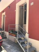 Casa Vacanze Vico Giardine