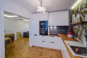 Amazing designer flat with Alexander Nevski View , two bedrooms
