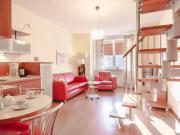 VacationClub – Trzy Korony Jagiellonów Apartament 51