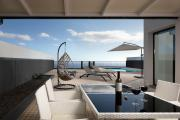 CASA DO MASSAPEZ HOUSE C LUXURY PRIVATE POOL