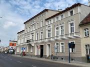 Apartamenty Stare Miasto