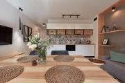 Apartamenty Tatry GardenSpa