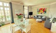 appartement 100 m2 hyper centre dArras