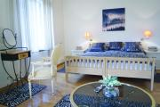 Adriana Luxury Apartment Zagreb