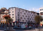 VIP Apartments Szewska