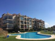 Sunny Quiet And Spacious Apartment Nearby The Sea