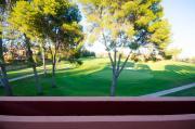 Casa Primera Linea Golf cerca de la playa