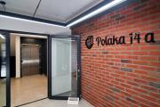 Apartments Wrocław Benedykta Polaka