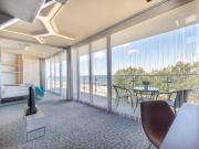 VacationClub – UltraMarine Apartament 57