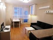 Apartament Opolska