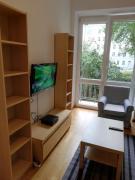 Apartament Wspolna