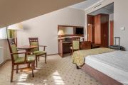 Grand Royal Hotel Conference Spa