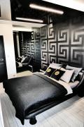 Apartament Lema Versace