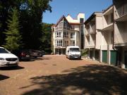 Apartament nr 301 nad morzem w Villi Tarsis