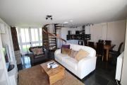 Dolgun Uchaf Luxury Apartments