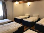 Hostel Sweet Dream
