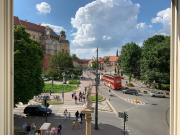 Wawel Suites