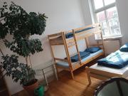 CJK Hostels Monte