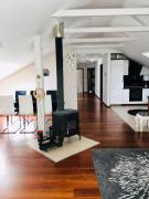 Apartament by Welo