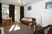Kotlarska Perfect Apartment