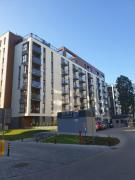 Apartament Dream Cracow